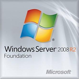 Servidor HP Proliant ML150 G6: Problemas con el RAID y WS 2008 R2 Foundation