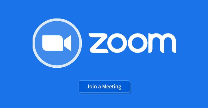Fondos para Zoom y videollamadas