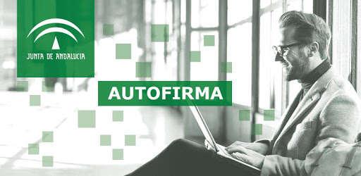 Descargar Autofirma Junta de Andalucía [Última versión 2021]