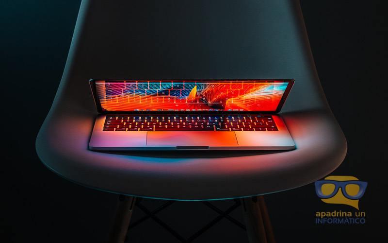 Conoce las diferentes gamas de portátiles del mercado en 2021